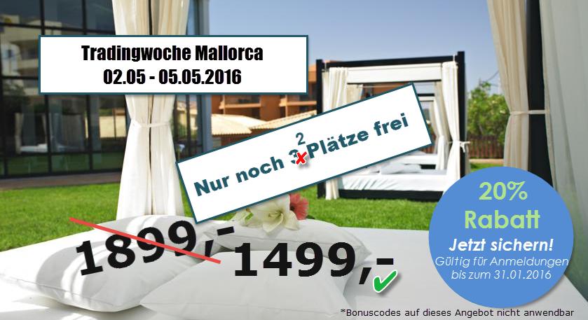 mallorca21
