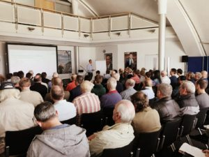 breakout-trading-seminar-mit-achim-mautz