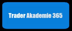Zugang zur Traderakademie mit zahlreichen Trading Webinaren