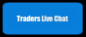Hier bekommst Du den Zugang zum Traders Live Chat