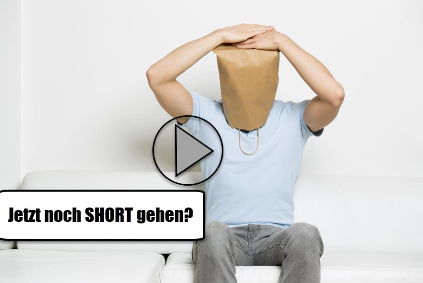 Short Gehen