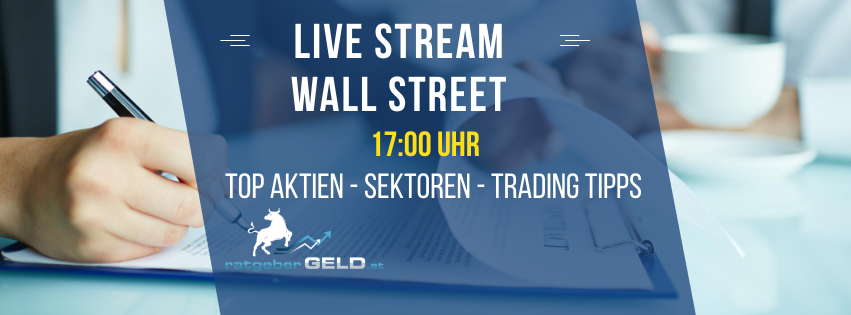 aktuelle trading tipps