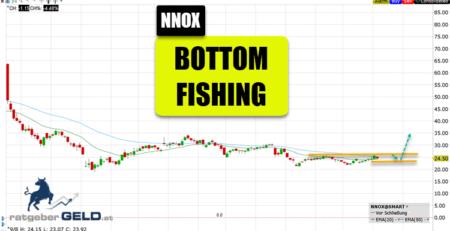 Nano-Imaging NNOX
